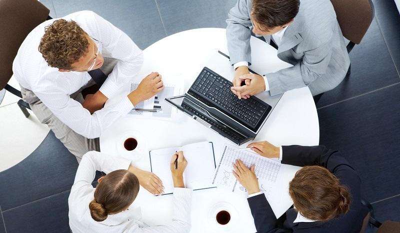 Крупный бизнес предлагают включить в программу «Экономика простых вещей»