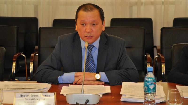 Около 13 тысяч этнических казахов вернулись на историческую родину в этом году