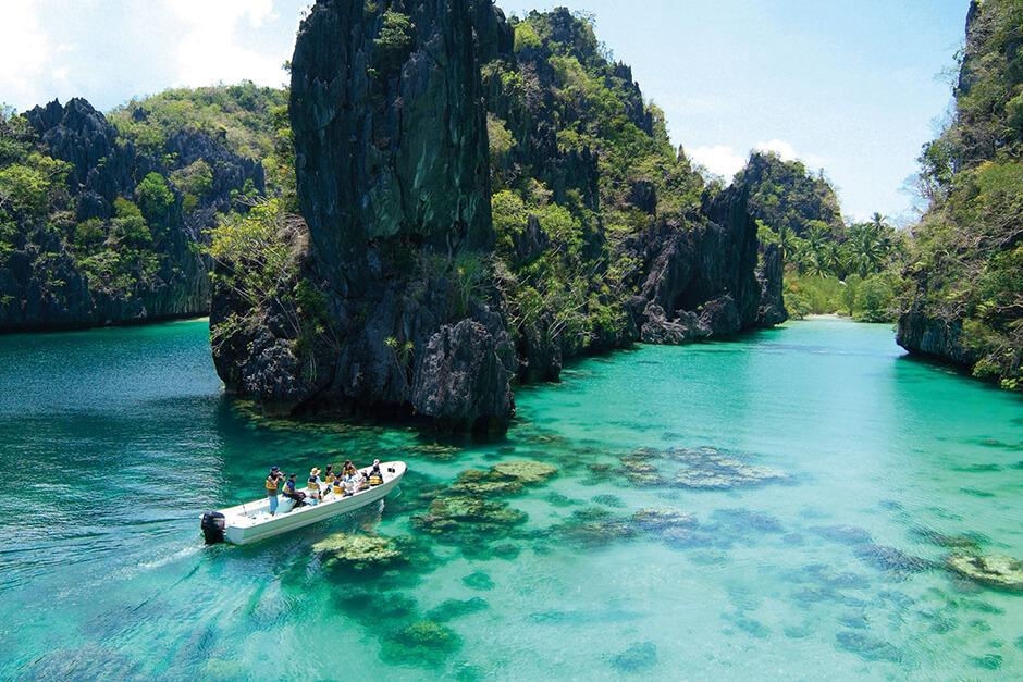 В Таиланде закрылись более трети предприятий, работающих в сфере туризма