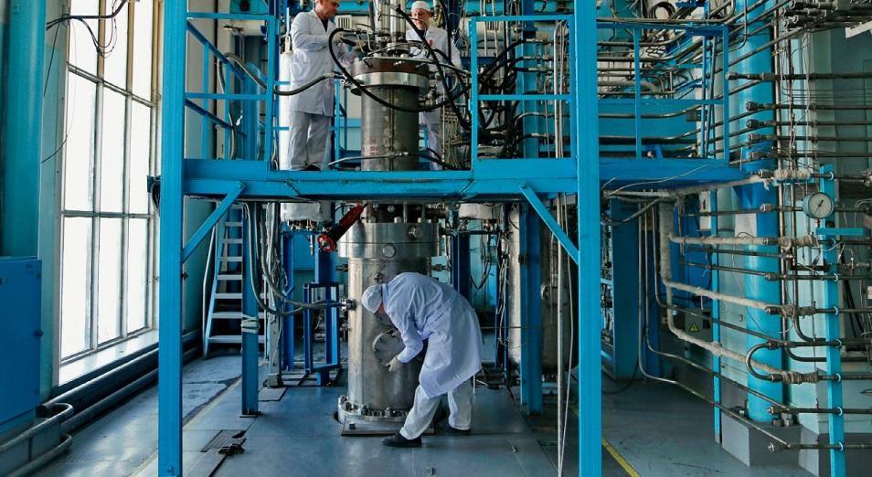 О чем «молчит» бывший Семипалатинский испытательный ядерный полигон