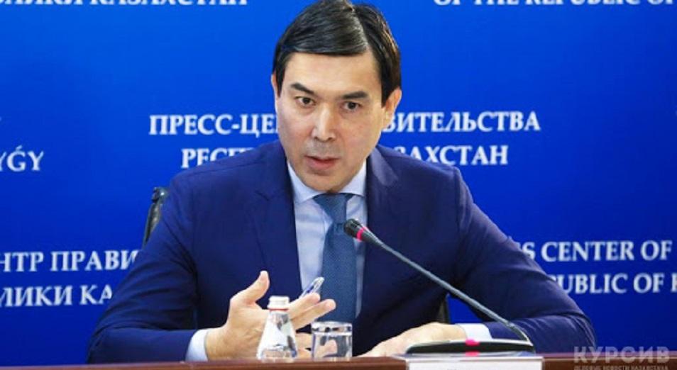 Эльдар Жумагазиев: Утильсбор нужно отсрочить на два года