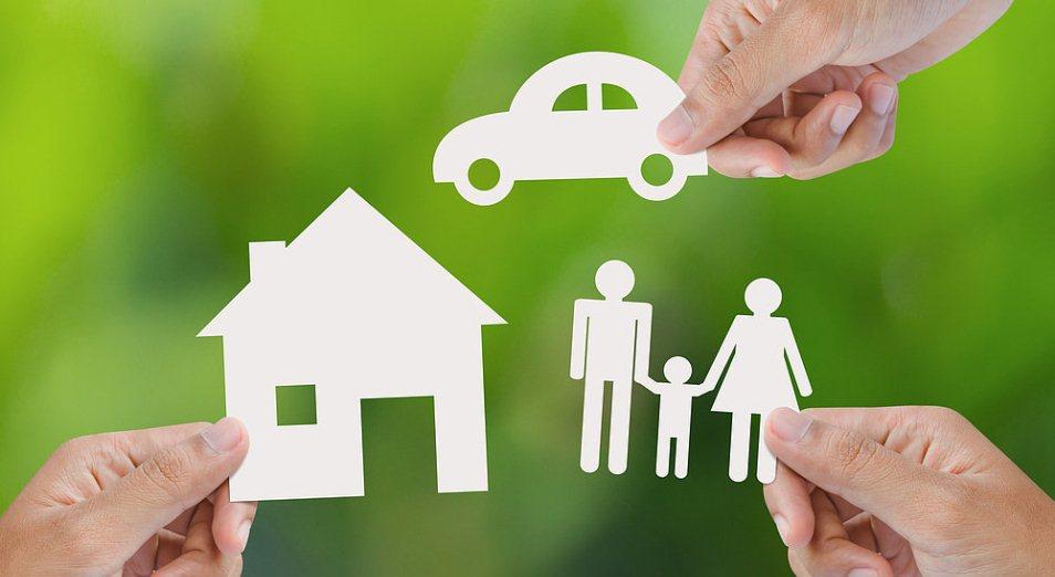 Чистая прибыль страхового сектора выросла на 36,5%, страхование, Страховой рынок, Страховые премии, Здоровье, автомобили, доллар