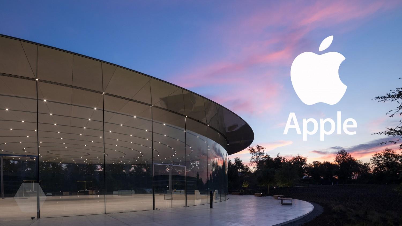 Apple планирует закрыть часть магазинов в США и Британии из-за COVID-19