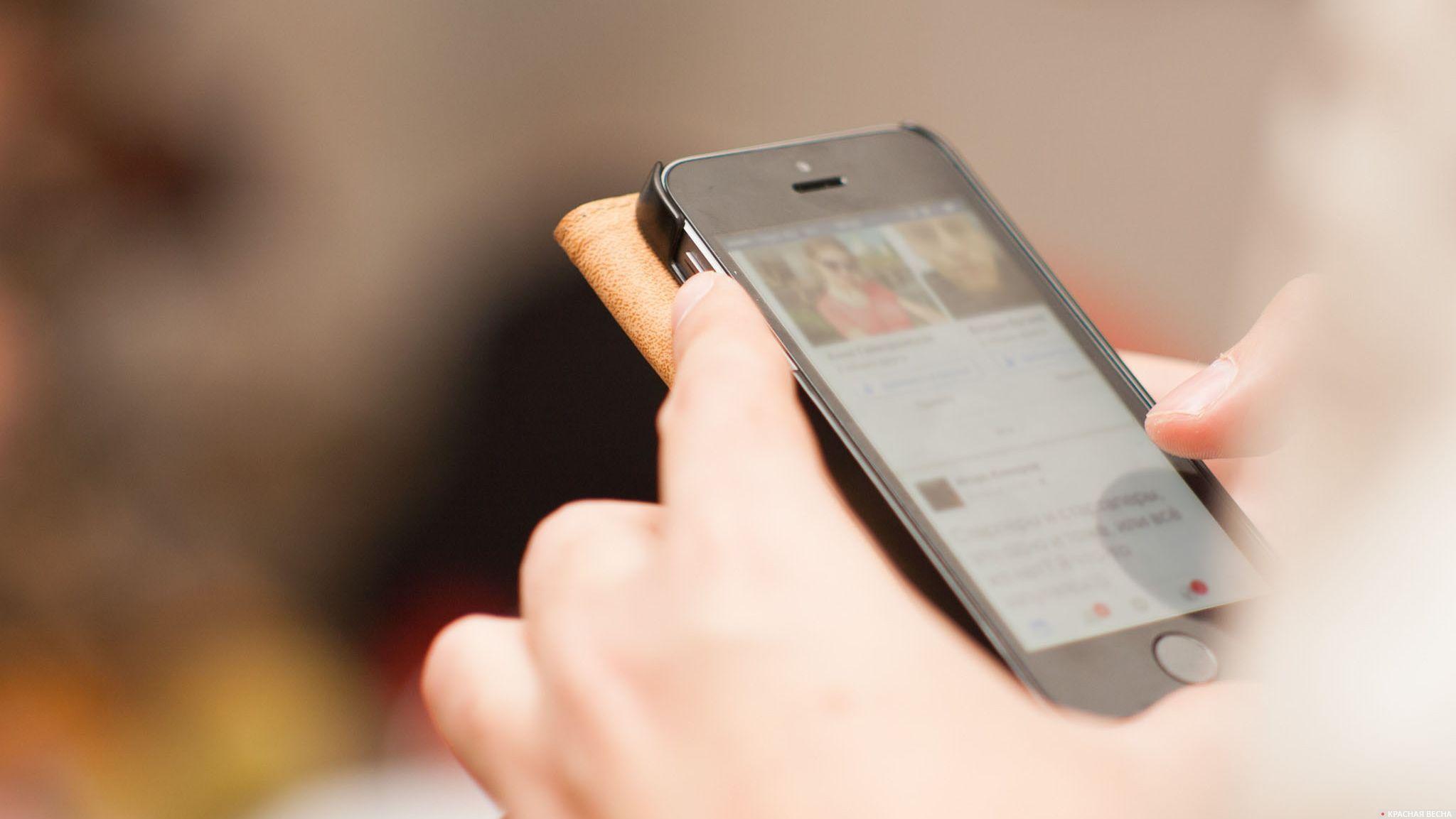 Тотальный контроль мобильных переводов граждан может дискредитировать цифровизацию – мажилисмен