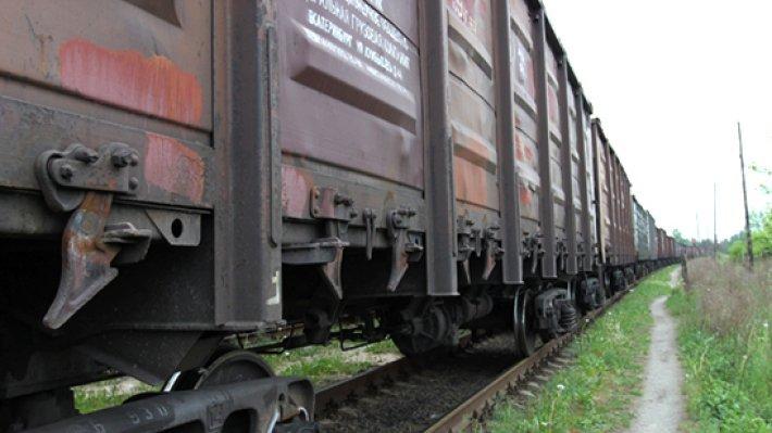 Металлурги пожаловались на незаконный запрет на экспорт
