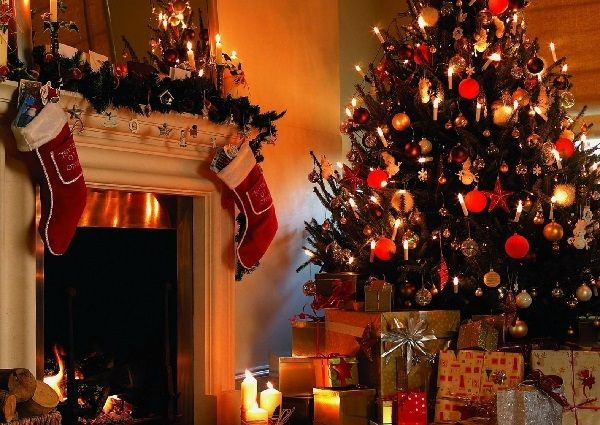 Британцев предупредили о кошмарном Рождестве