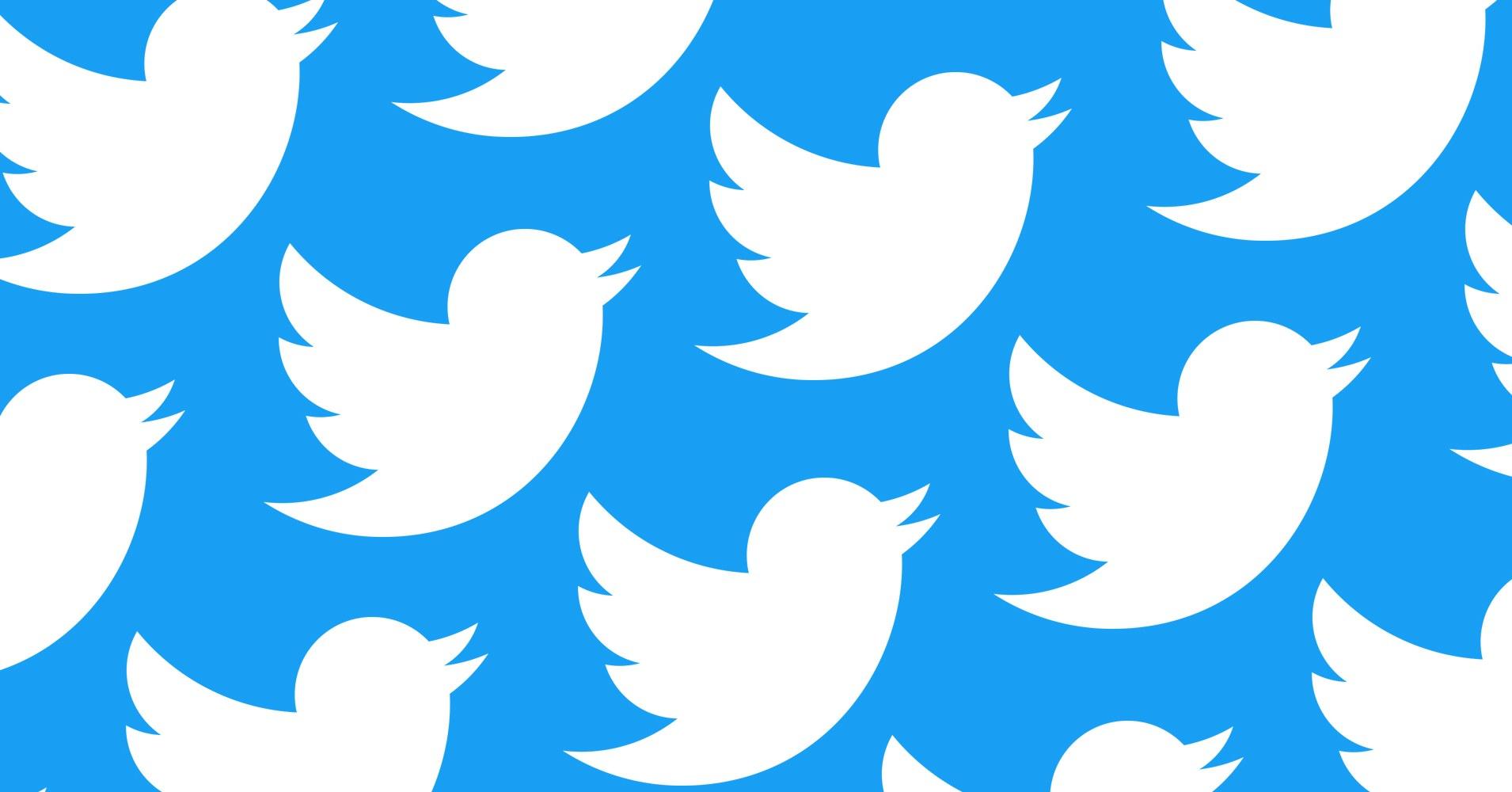 Акции Twitter упали почти на 4% после блокировки аккаунта Трампа