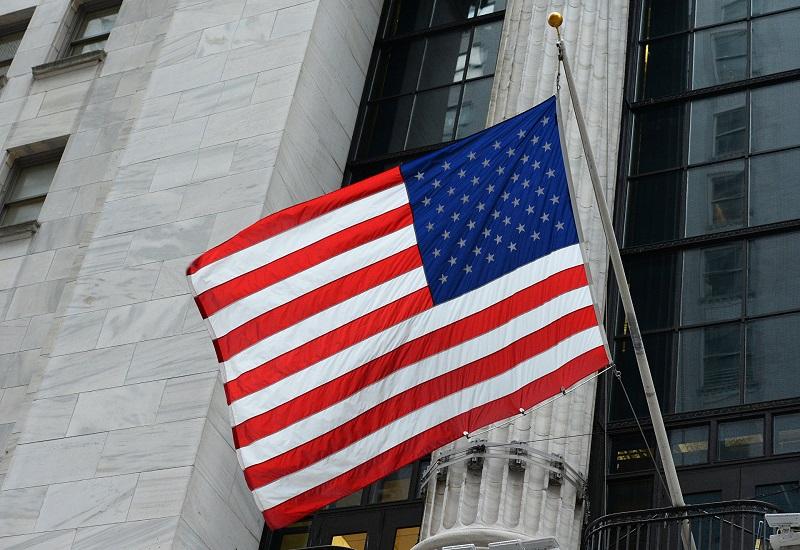 США введут пошлины на французские товары на $2,4 млрд