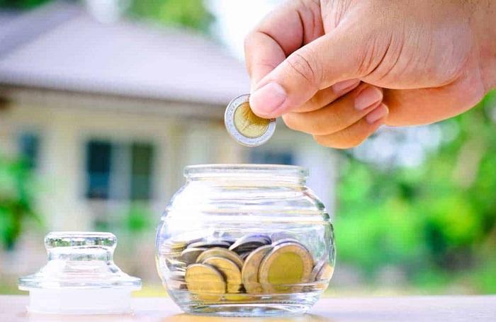Кредитование экономики увеличилось на 3,2%