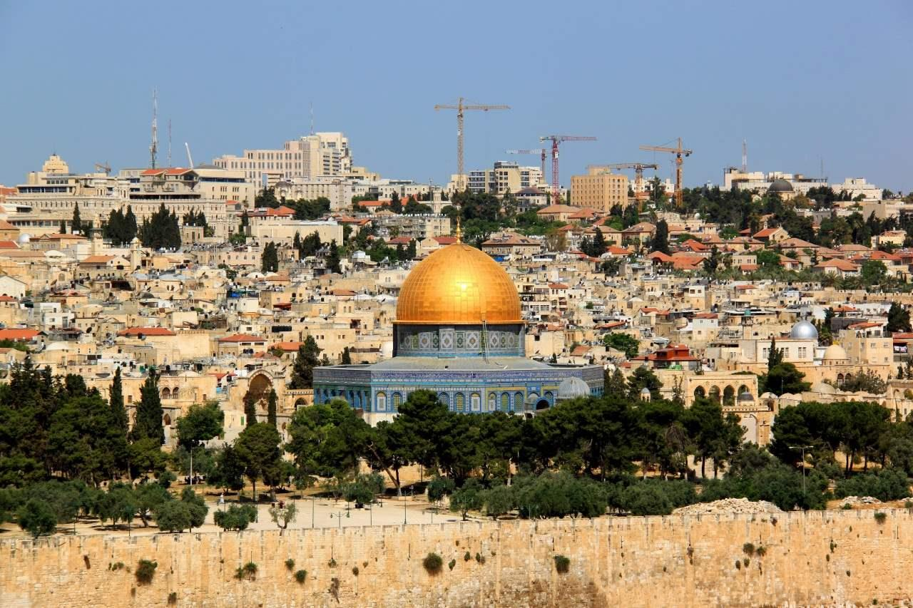 В Израиле отменили почти все коронавирусные ограничения