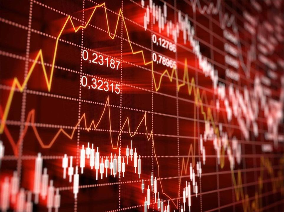 Как будет меняться биржевая торговля