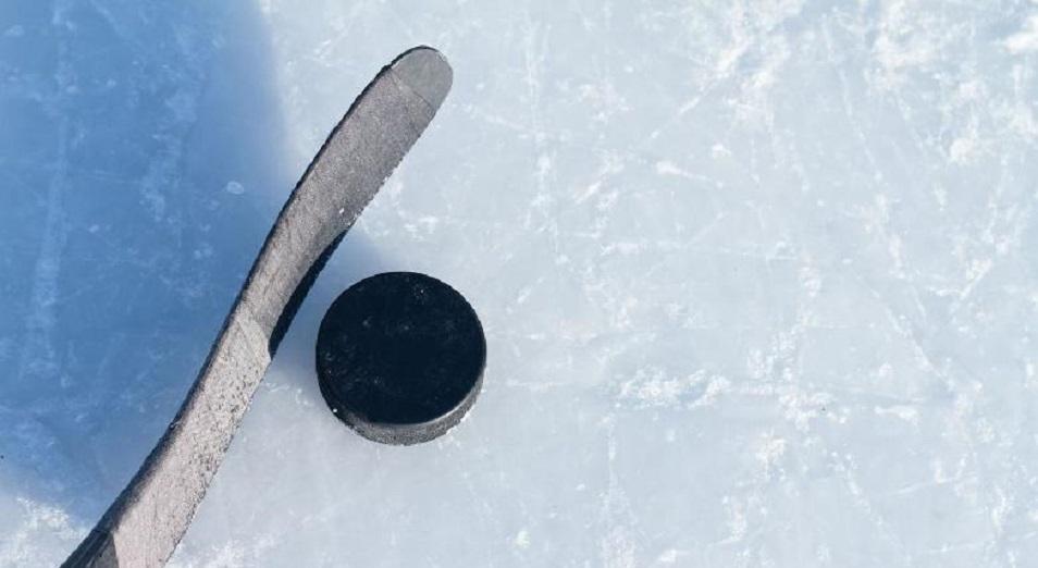 Регулярка ВХЛ: «Номад» старался для «Торпедо» в Челябинске