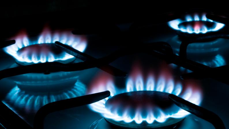 Беспроцентные кредиты предоставят жителям Нур-Султана на подключение газа