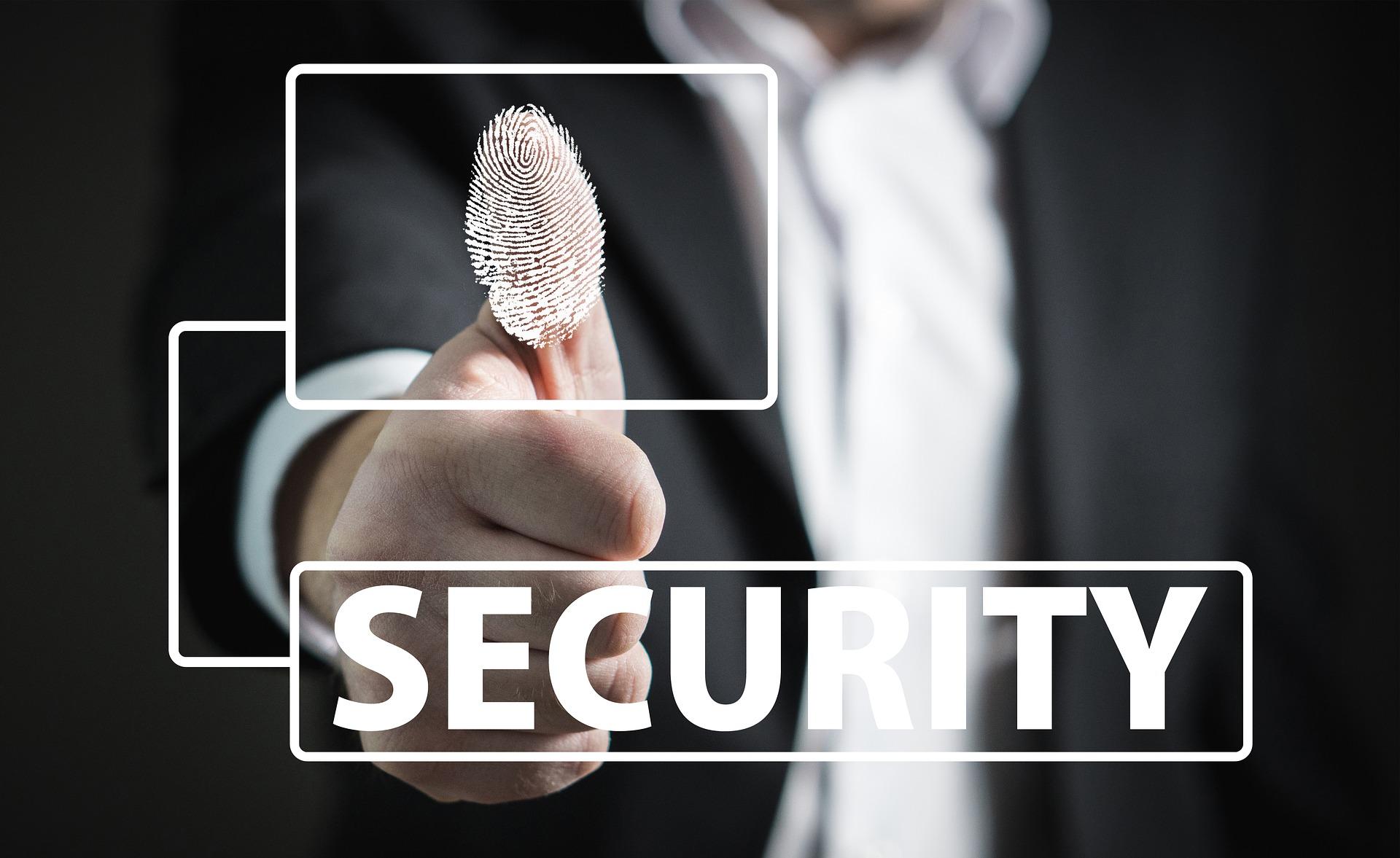 Защищая персональные данные, можно ущемить права граждан