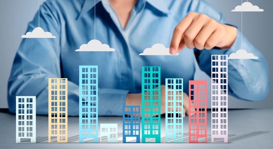 Инвестиционное резидентство не привлечёт иностранцев в Казахстан