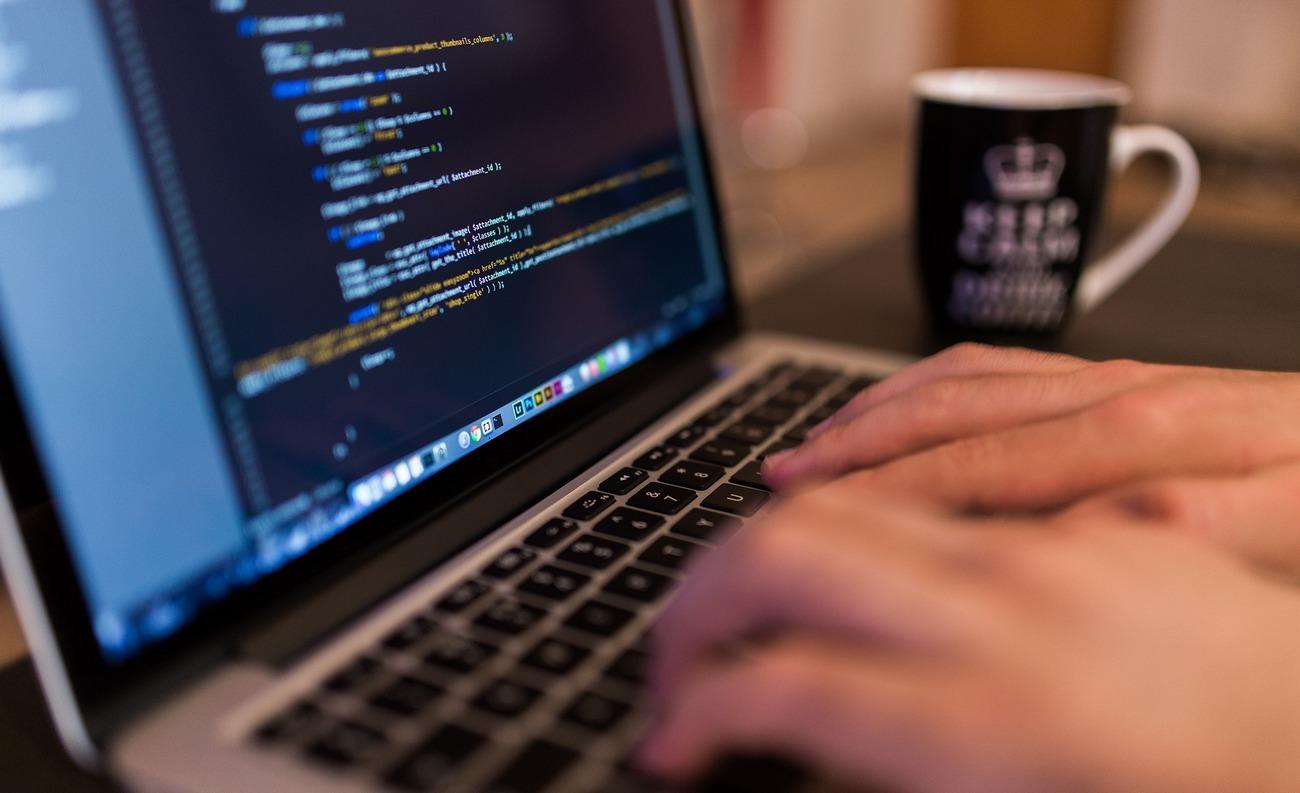 Вызов для ИТ-директора: современный бизнес нуждается в новом технологическом лидере