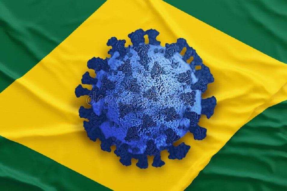 Латын Америкасы – пандемияның жаңа эпицентрі
