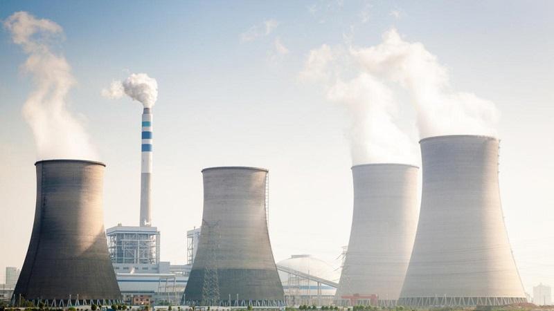 Южная Корея готова сотрудничать с Казахстаном в сфере строительства АЭС