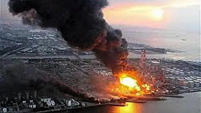Карагандинские экологи: Главная опасность АЭС – это водные стоки