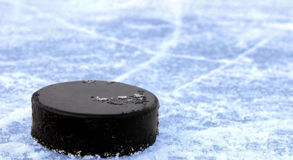 Виртуальный ЧМ по хоккею: Казахстан без четвертьфинала