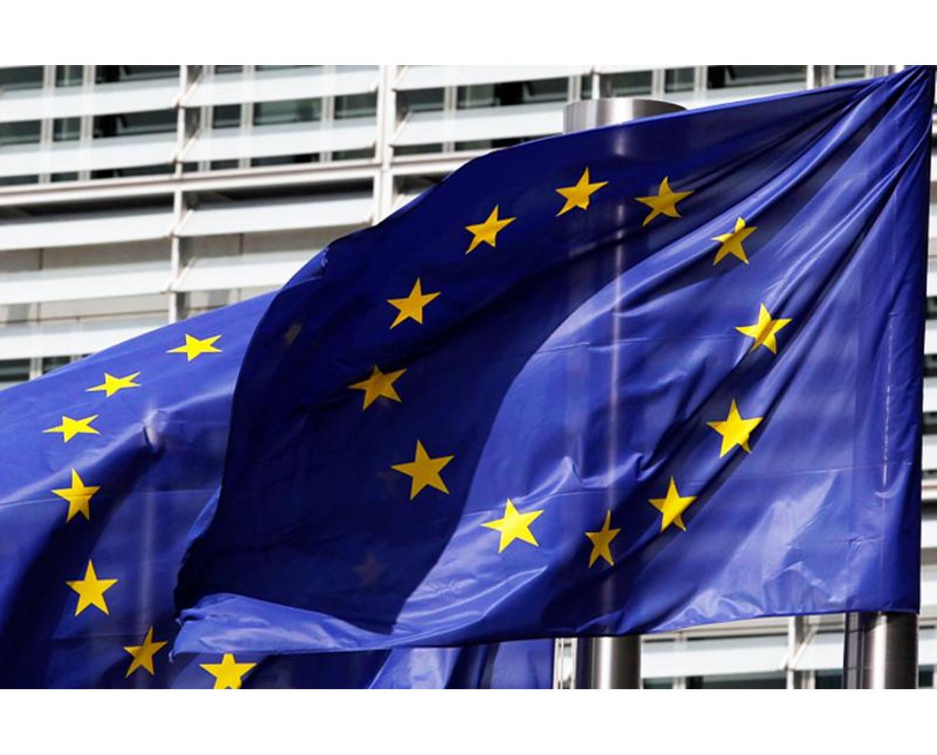 Санкции ЕС в отношении Сирии продлены на год