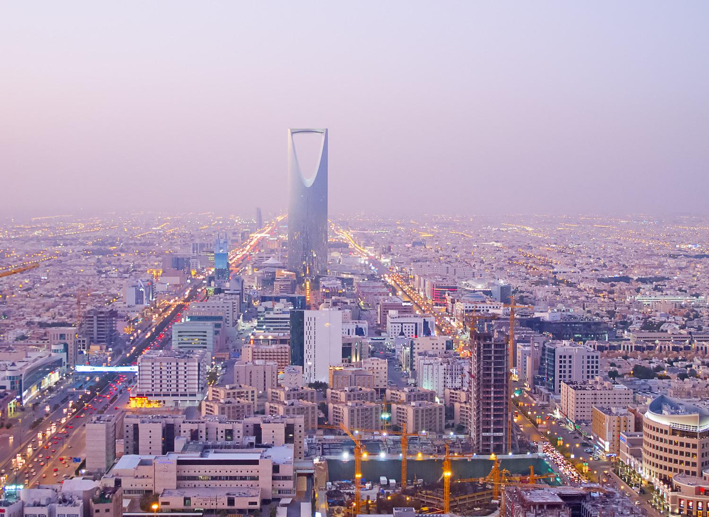 Саудовская Аравия сняла запрет на въезд в страну