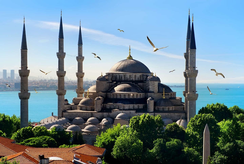 Что будет с отдыхом в Турции для казахстанцев