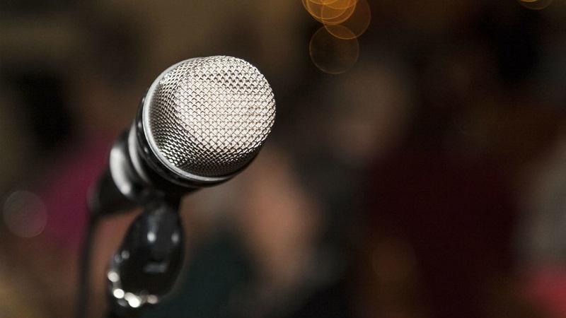 Qazaq Music Awards – в Казахстане учреждена ежегодная музыкальная премия