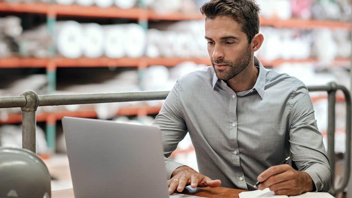 Кредит онлайн: коммерческий ход или все-таки возможность загнать в долг?