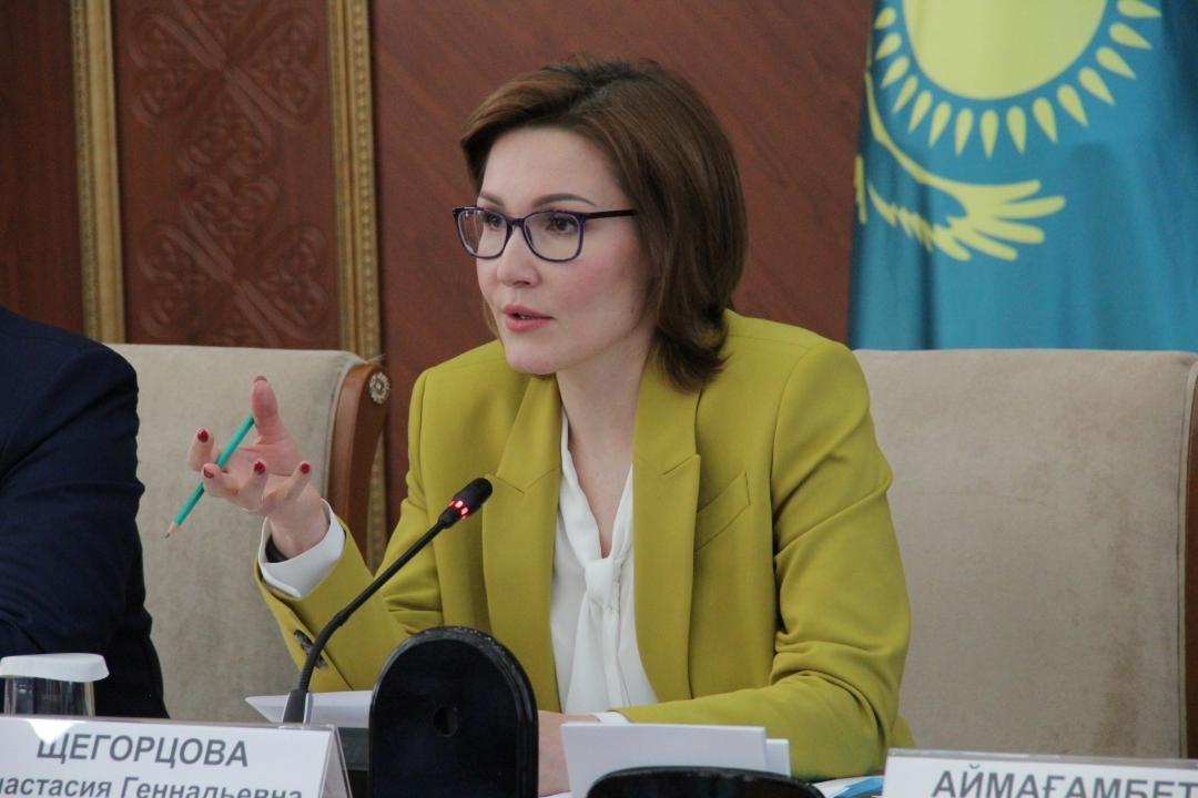 75 сельских акимов изберут в Карагандинской области в 2021 году