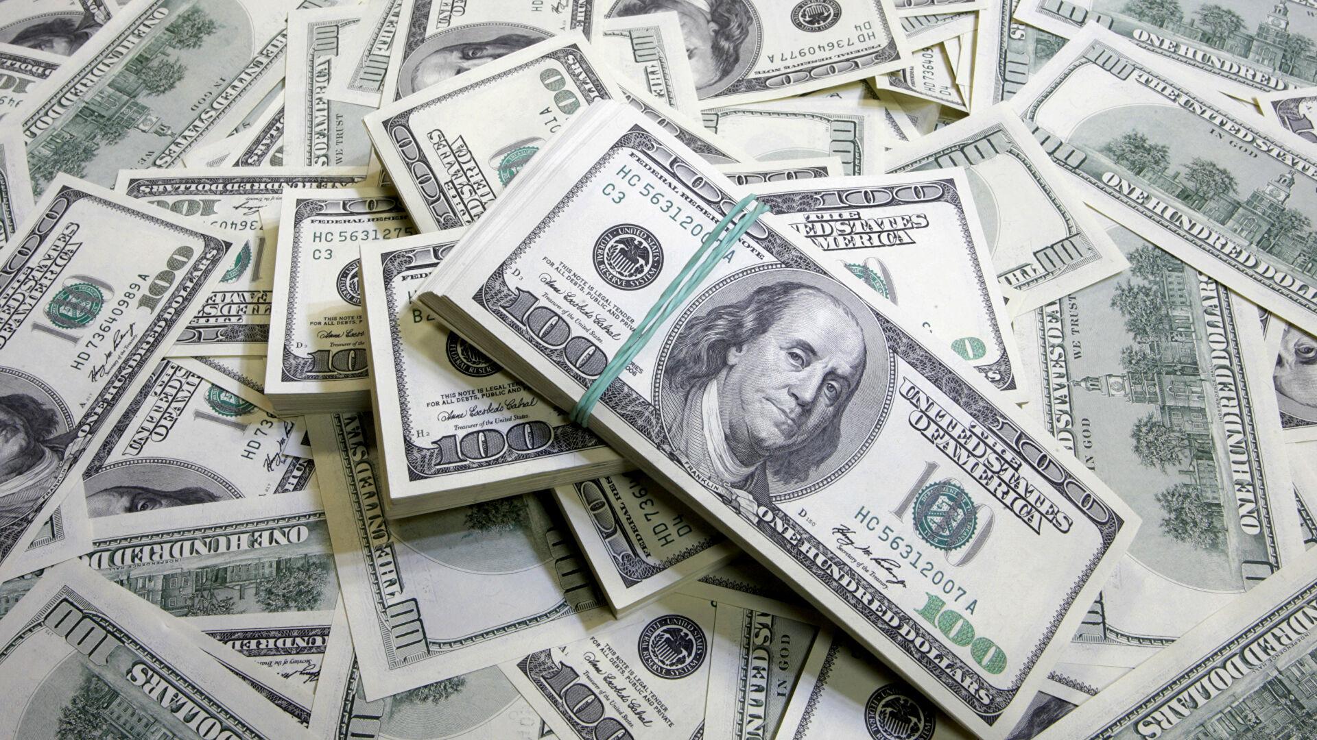 Казахстан планирует поставлять в Сербию товары на 250 млн долларов