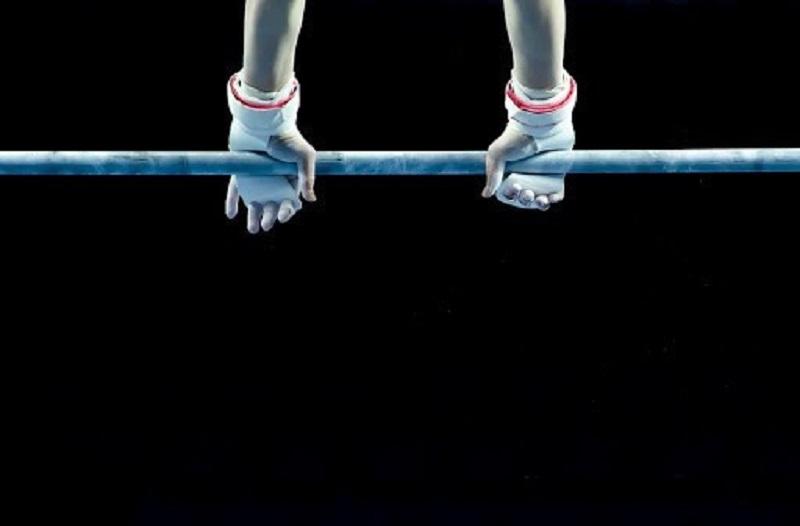 На июнь перенесли этап Кубка мира по спортивной гимнастике