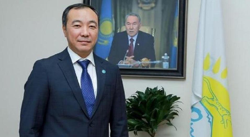 Качество медицинского обслуживания, доступность больниц и поликлиник - в приоритете у нуротановцев Алматы