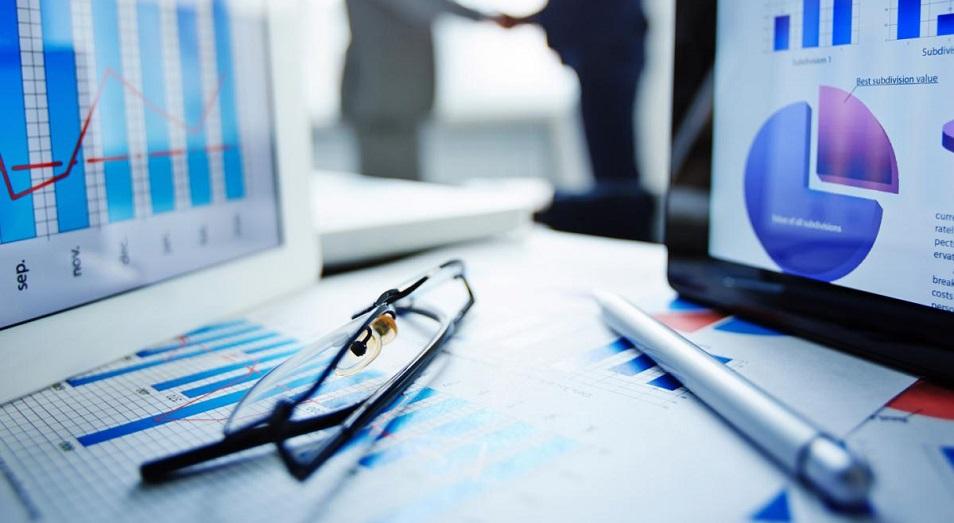 Предпринимательская активность в Алматы упала на 46%