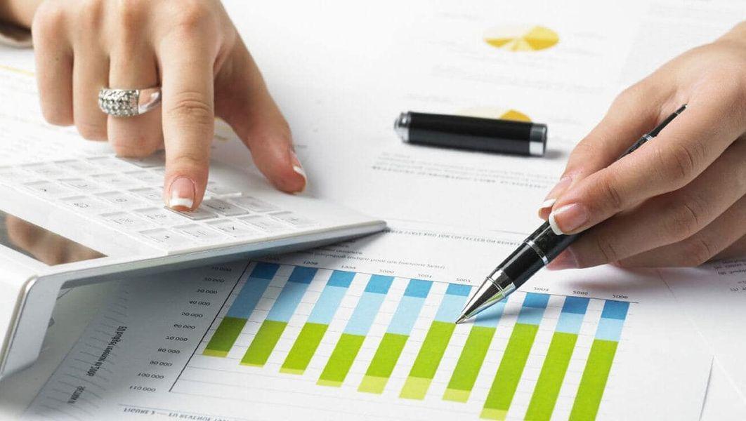 В Казахстане увеличилось количество сделок купли-продажи жилья