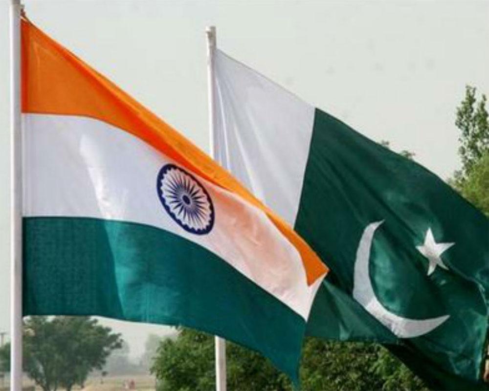 Пакистан запретил полеты в своем воздушном пространстве