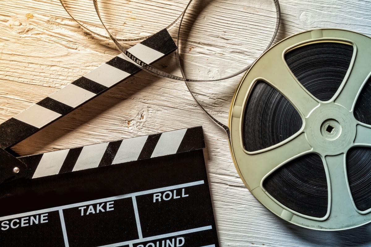 Казахстанский кинематограф не окупится ближайшие два года