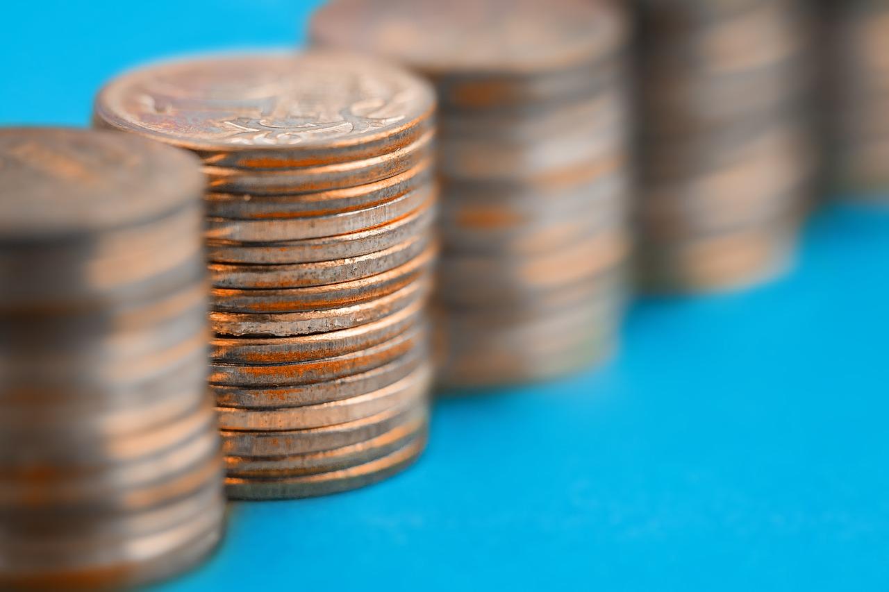 Инвестиции в основной капитал в Казахстане в январе-августе увеличились на 1%
