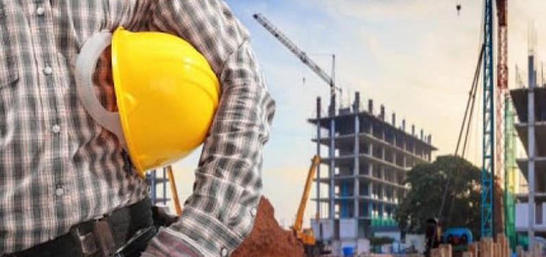 Дорожная карта по решению проблемных вопросов в сфере строительства и ЖКХ находится на контроле у правительства