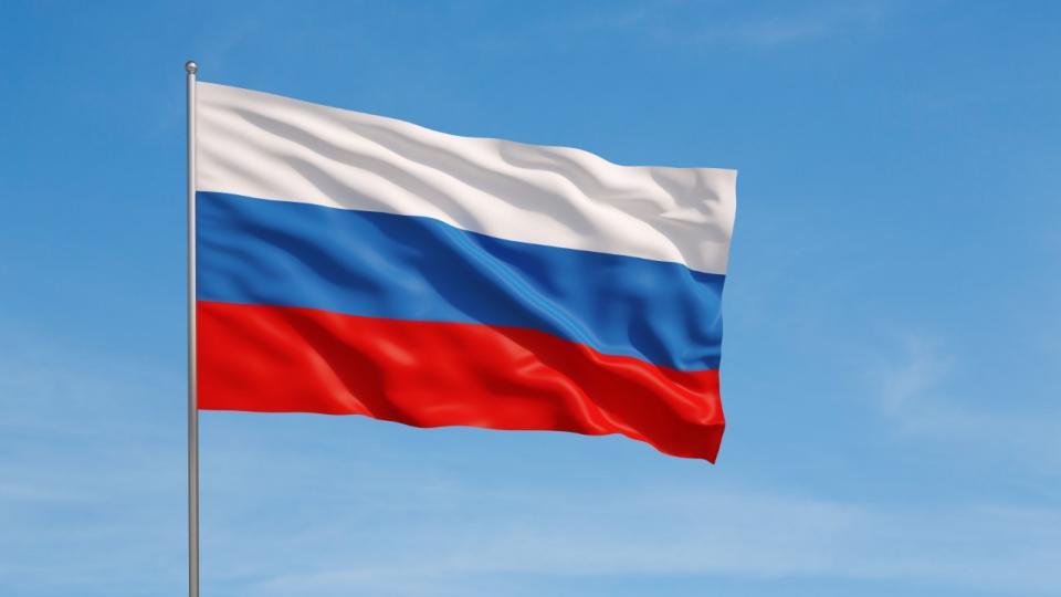 Почему Россия снизила вложения в гособлигации США