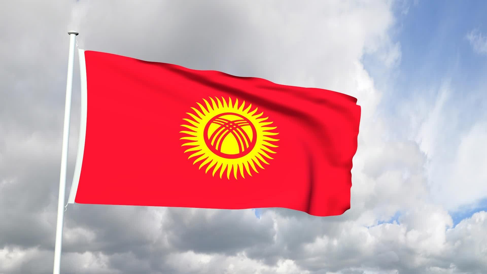 Почему в Кыргызстане перестала существовать финполиция