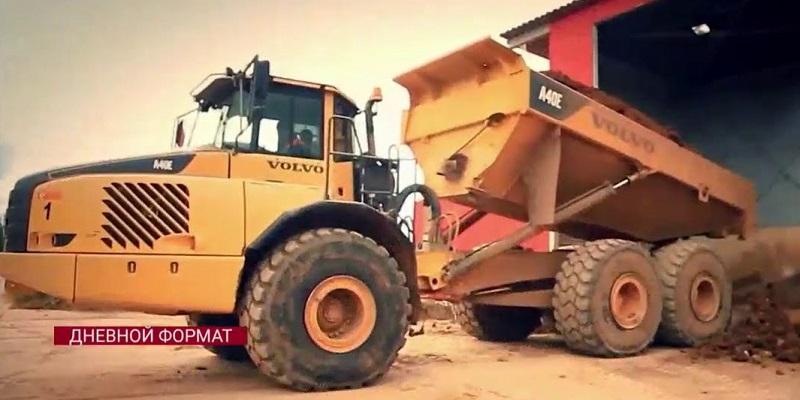 Учредитель кирпичного завода заявил о намеренном разорении предприятия вместо реабилитации
