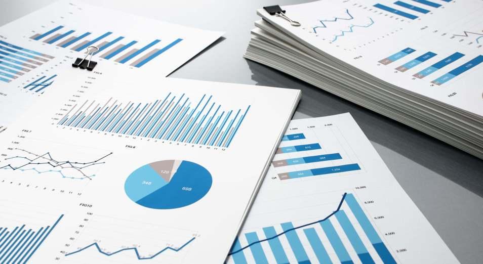 Halyk Finance озвучил прогнозы для Казахстана на 2020 год