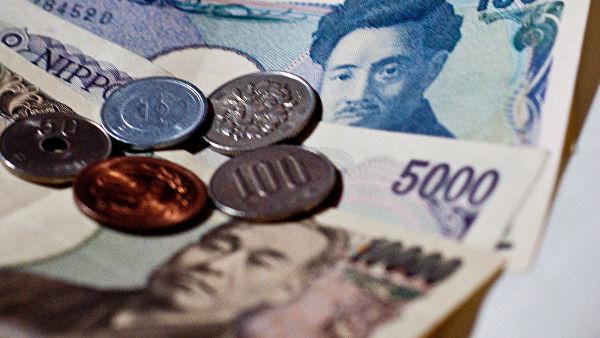 Как Япония планирует защитить банкноты от подделок