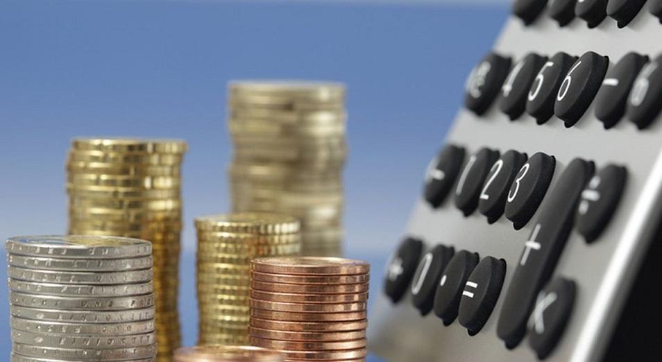 Власти Казахстана убирают показатель МЗП из Налогового кодекса: что это значит?