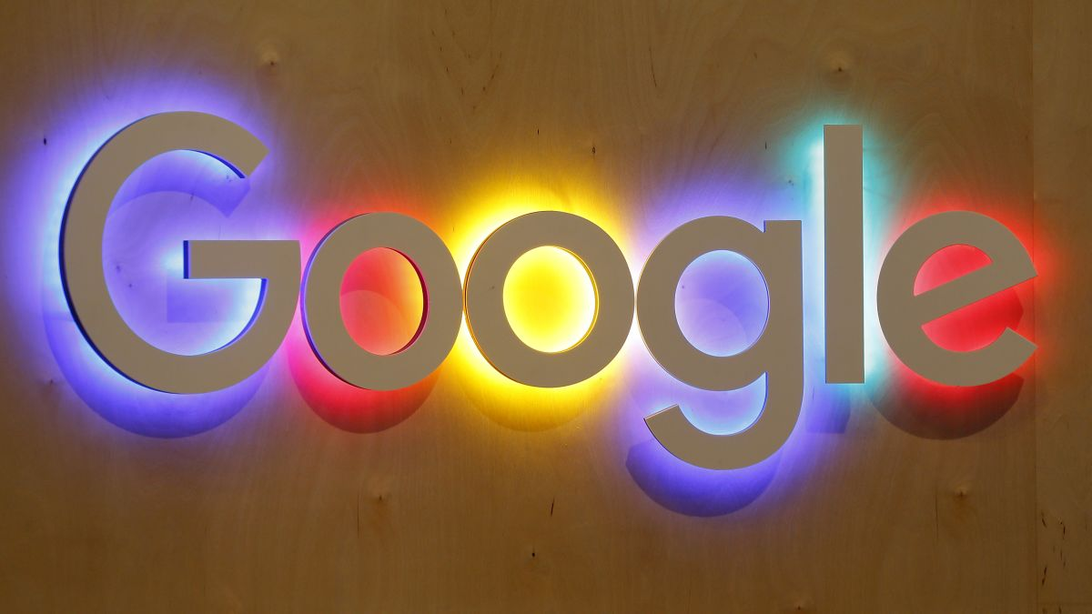 На €102 млн оштрафовали Google