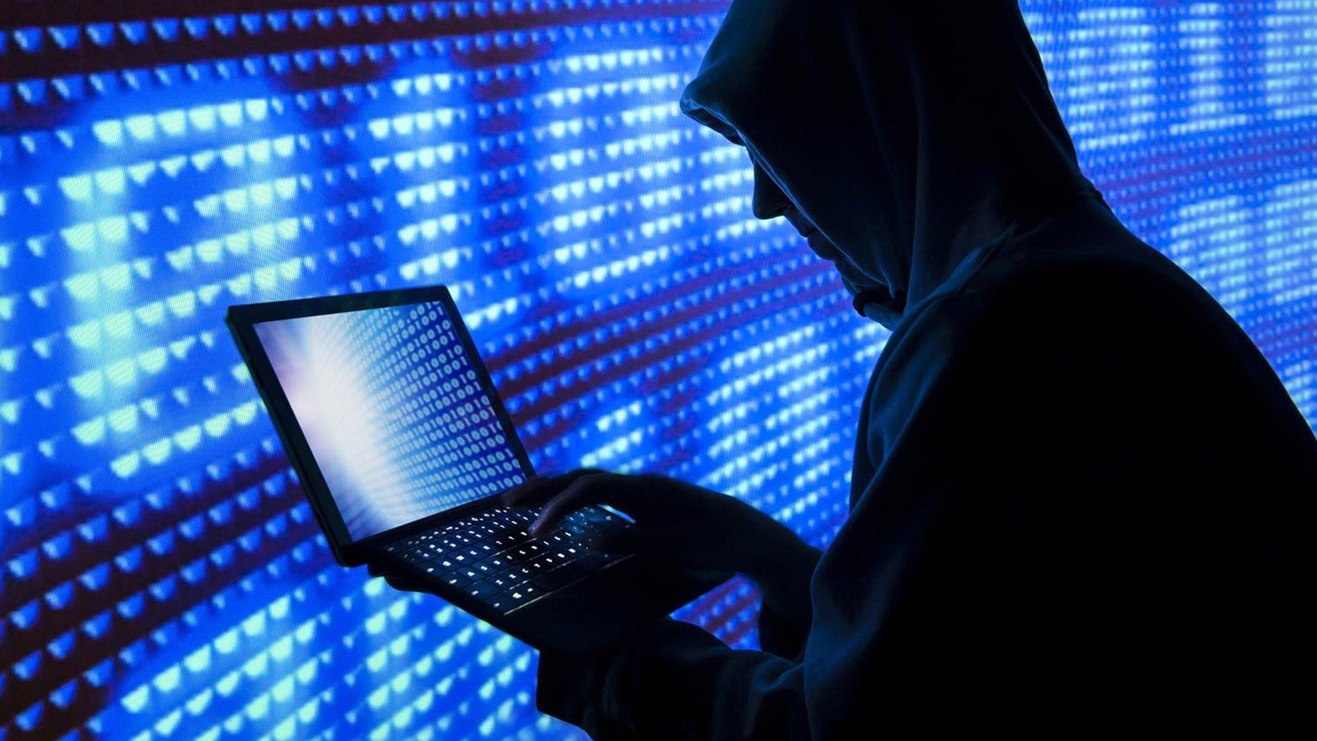 Госорганы РК провалили тест на спровоцированную киберспециалистами фишинговую атаку