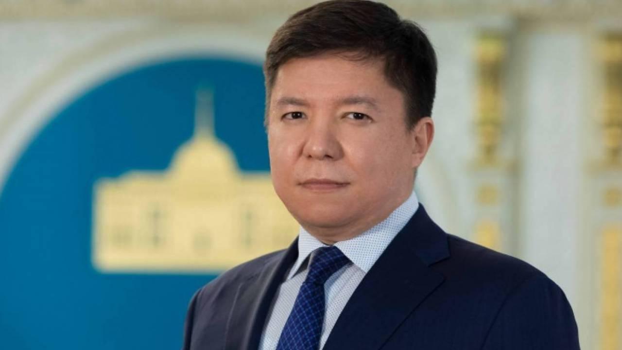 Досье: Алмат Муратович Байшулаков, досье, Алмат Байшулаков, Прокурор, Восточно-Казахстанская область, ВКО