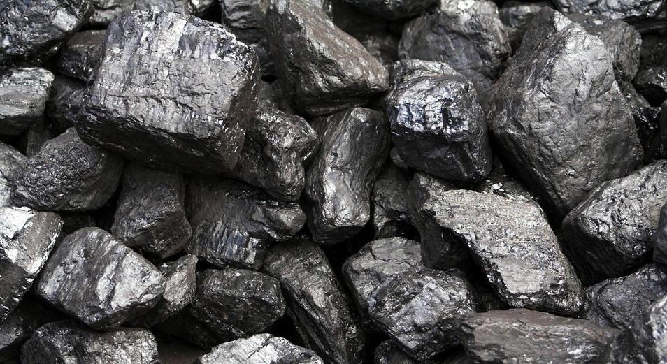 Очереди за углем увеличились в ВКО