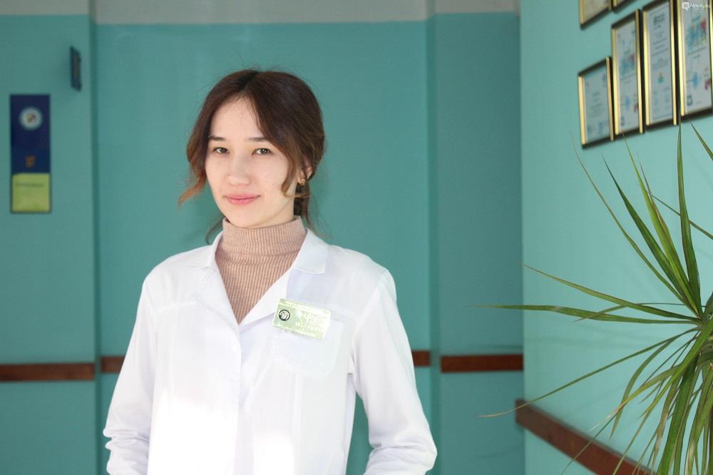 В Алматы дождливая погода может обострить ситуацию с менингитом